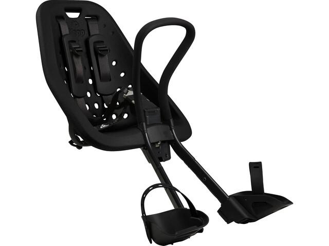Thule Yepp Mini Child Seat black